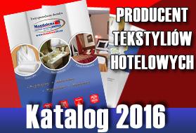 Zobacz nasz nowy katalog!